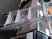 MEGALITE Ladder LADDER